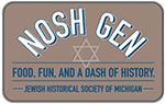 nosh-gen